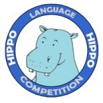 Takmičenje iz engleskog jezika HIPPO 2017