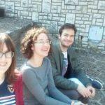 Republičko zakmičenje iz srpskog jezika i jezičke kulture