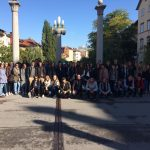 Studijsko putovanje u Sloveniju